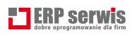 ERP Serwis