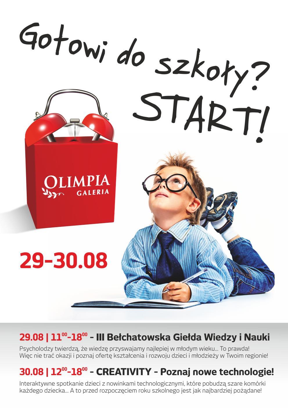 GO-Szkola_plakat_A2