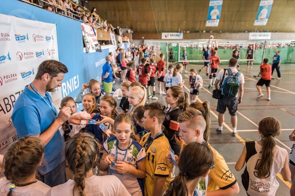 facebook.com-KinderPlusSport.Polska